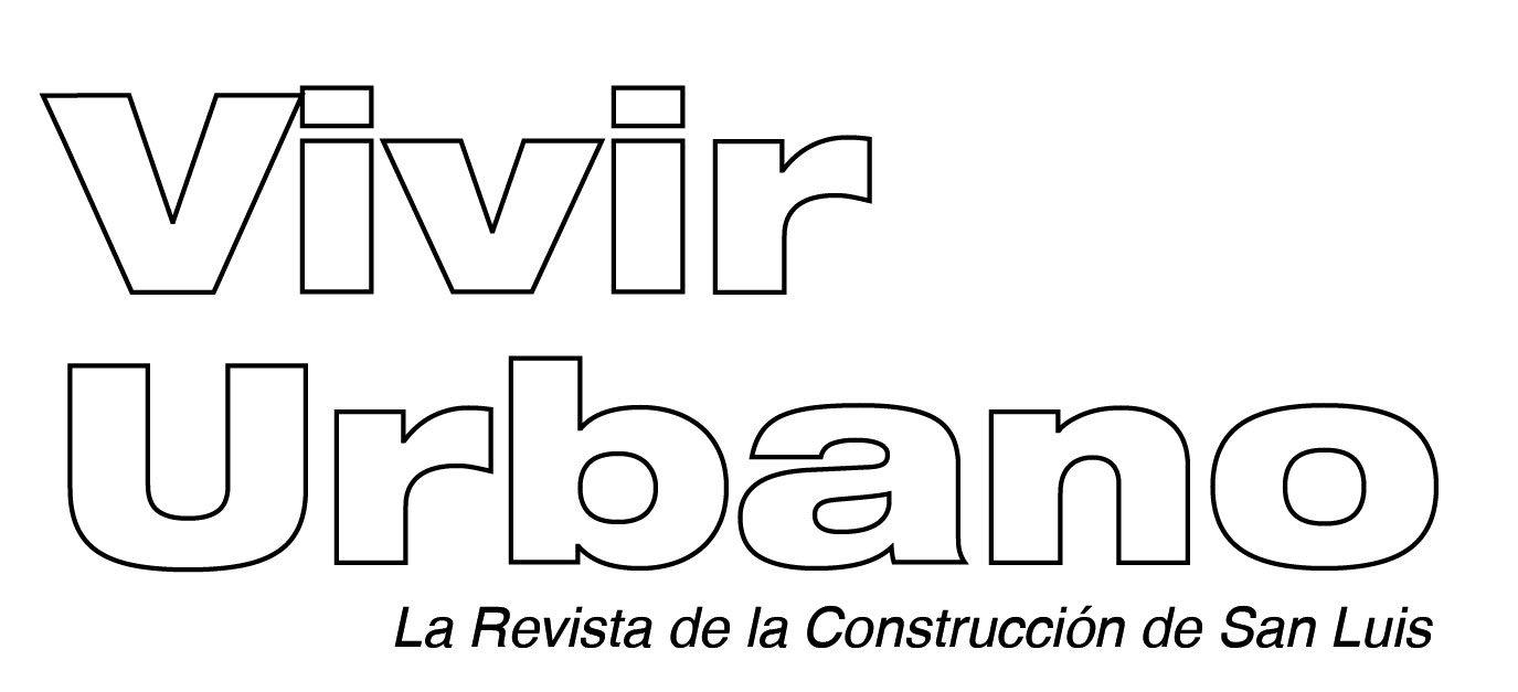 Vivir Urbano